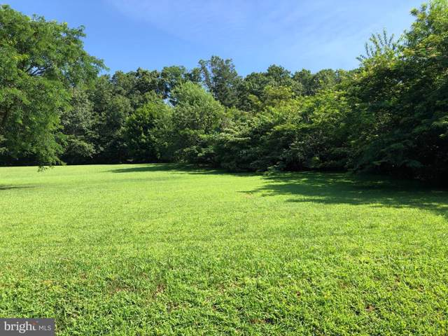 Lot 8 Harman Road, HALIFAX, PA 17032 (#PADA112544) :: The Heather Neidlinger Team With Berkshire Hathaway HomeServices Homesale Realty
