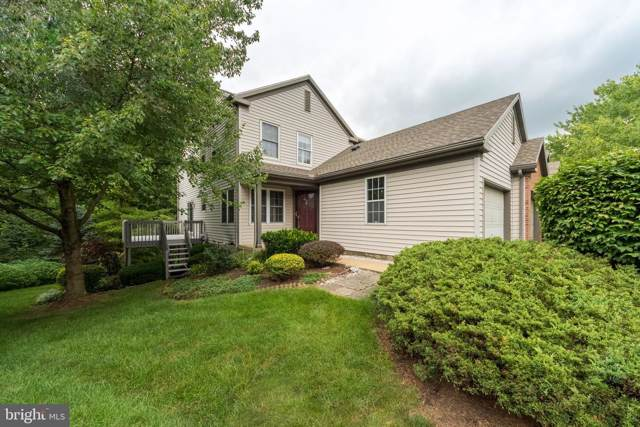 112 Teal Terrace, LANCASTER, PA 17601 (#PALA136432) :: The Joy Daniels Real Estate Group