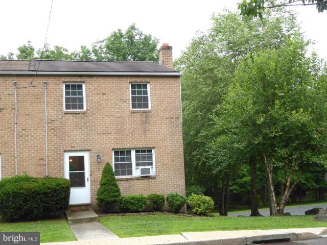 31 Game Farm Road, SCHWENKSVILLE, PA 19473 (#PAMC617616) :: ExecuHome Realty