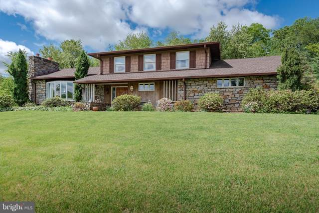 1050 Sunset Valley Drive, SYKESVILLE, MD 21784 (#MDHW267152) :: Bruce & Tanya and Associates