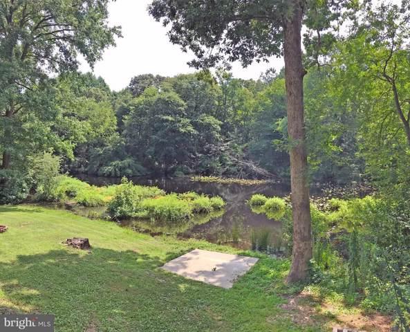 572 Jenkins Pond Road, MILFORD, DE 19963 (#DEKT230636) :: Brandon Brittingham's Team