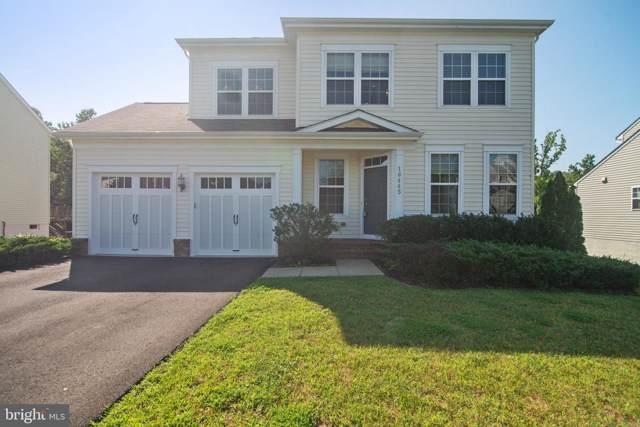 16445 Chattanooga Lane, WOODBRIDGE, VA 22191 (#VAPW473594) :: Dart Homes