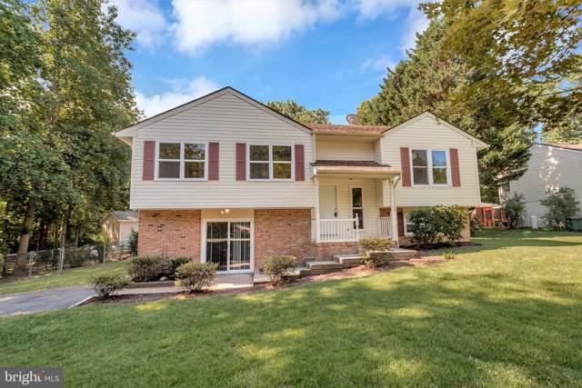 312 Cooper Street, SPOTSYLVANIA, VA 22551 (#VASP214316) :: RE/MAX Cornerstone Realty