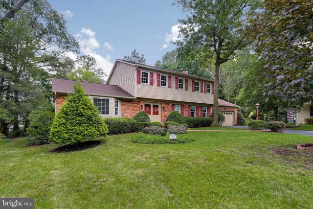 359 Hawick Court, SEVERNA PARK, MD 21146 (#MDAA406678) :: ExecuHome Realty