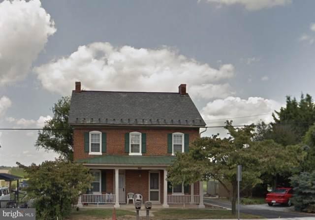 19332 Longmeadow Road, HAGERSTOWN, MD 21742 (#MDWA166338) :: RE/MAX Plus