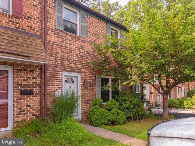 51 Constitution Avenue, DOYLESTOWN, PA 18901 (#PABU474654) :: LoCoMusings