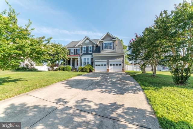40656 Klear Court, LEONARDTOWN, MD 20650 (#MDSM163556) :: Radiant Home Group