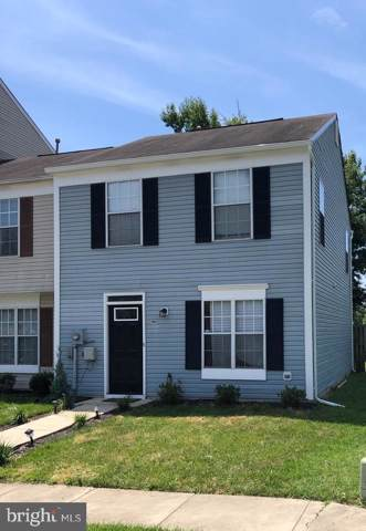 2521 Regal Place, WALDORF, MD 20601 (#MDCH204550) :: The Maryland Group of Long & Foster Real Estate