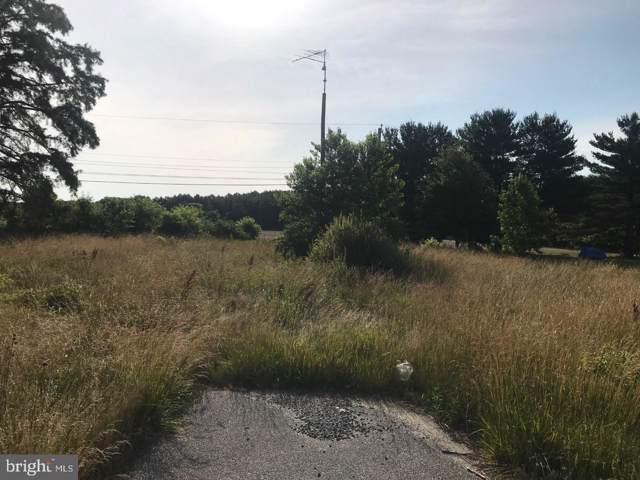 12675 Dupont Boulevard, ELLENDALE, DE 19941 (#DESU144010) :: The Dailey Group