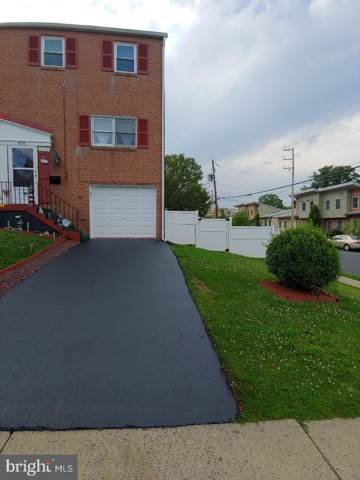 879 Hilton Drive, LANCASTER, PA 17603 (#PALA136462) :: The Joy Daniels Real Estate Group