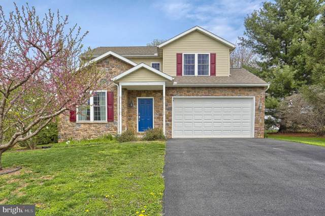 507 Mockingbird Drive, COLUMBIA, PA 17512 (#PALA136464) :: The Heather Neidlinger Team With Berkshire Hathaway HomeServices Homesale Realty