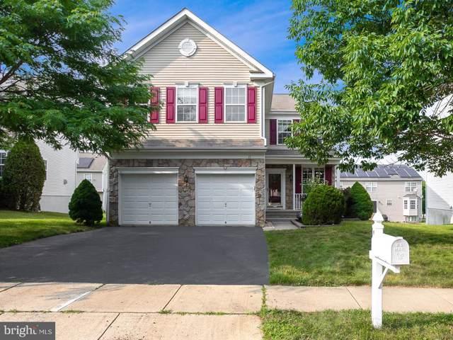 11 Coventry Terrace, COLUMBUS, NJ 08022 (#NJBL351684) :: Jim Bass Group of Real Estate Teams, LLC