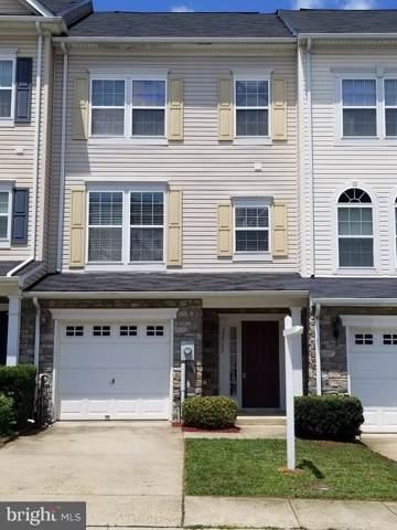 22737 Bayside Way, CALIFORNIA, MD 20619 (#MDSM163560) :: Blackwell Real Estate