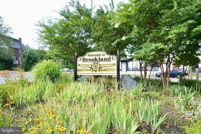 4302 13TH Place NE, WASHINGTON, DC 20017 (#DCDC434796) :: Keller Williams Pat Hiban Real Estate Group