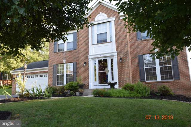 14355-MAPLE ROCK Maple Rock Court, CENTREVILLE, VA 20121 (#VAFX1076870) :: ExecuHome Realty