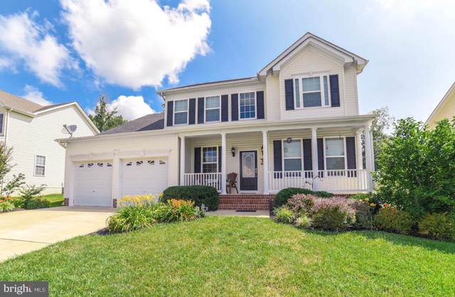 24472 Broad Creek Drive, HOLLYWOOD, MD 20636 (#MDSM163562) :: The Maryland Group of Long & Foster Real Estate