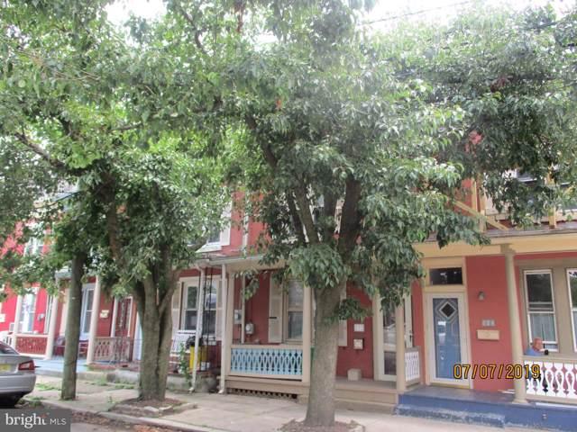 222 W Union Street, BURLINGTON, NJ 08016 (#NJBL351698) :: LoCoMusings
