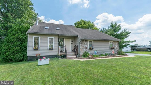 1375 Perry Drive, DENVER, PA 17517 (#PALA136486) :: The Heather Neidlinger Team With Berkshire Hathaway HomeServices Homesale Realty