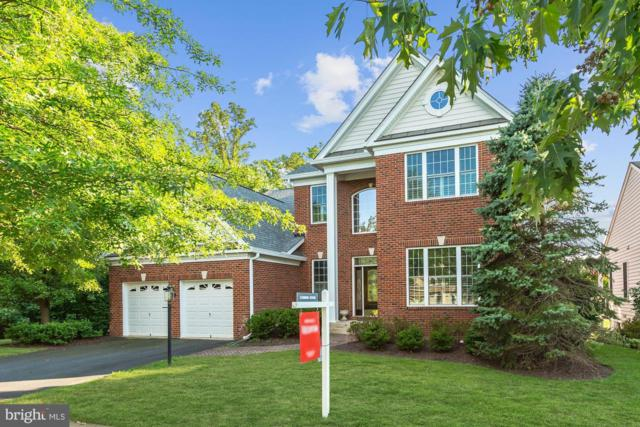 15455 Championship Drive, HAYMARKET, VA 20169 (#VAPW473652) :: Homes to Heart Group