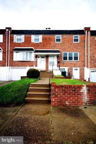 12628 Medford Road, PHILADELPHIA, PA 19154 (#PAPH815586) :: LoCoMusings