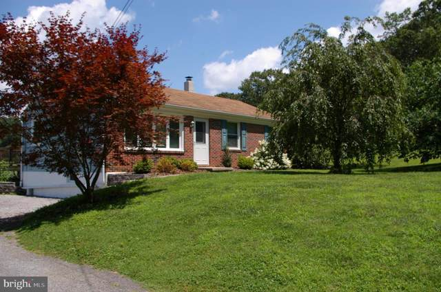 49 Rokeby Road, COATESVILLE, PA 19320 (#PACT484080) :: Dougherty Group