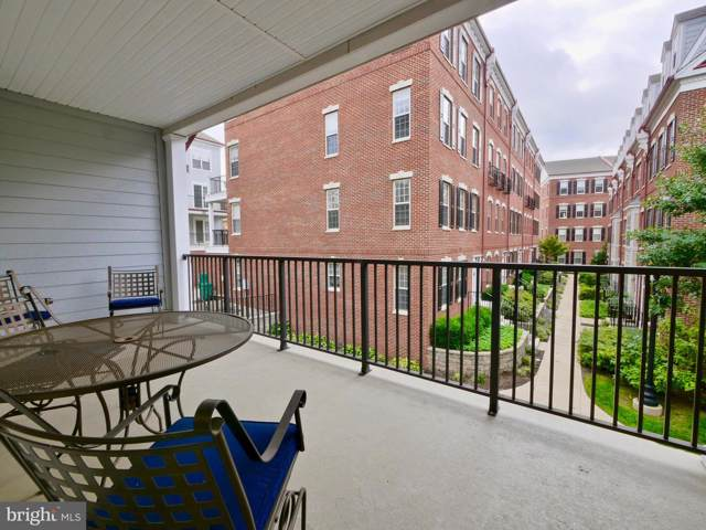 602 Admirals Way, PHILADELPHIA, PA 19146 (#PAPH815594) :: Colgan Real Estate