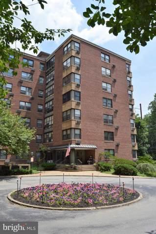 80 W Baltimore Avenue B104, LANSDOWNE, PA 19050 (#PADE496074) :: Pearson Smith Realty