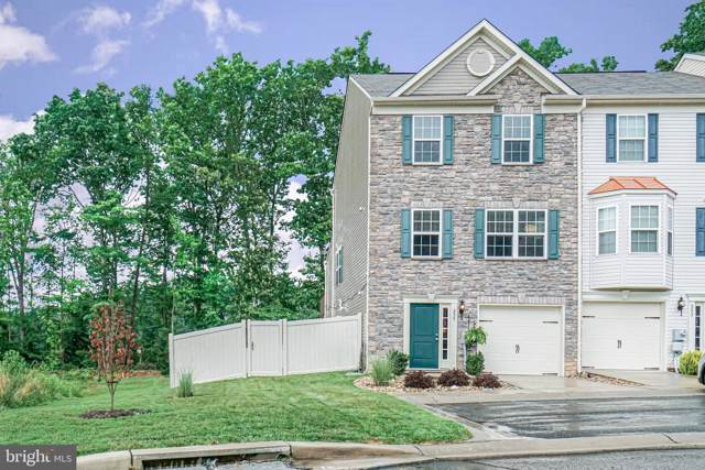 235 Tournament Circle, NORTH EAST, MD 21901 (#MDCC165194) :: AJ Team Realty