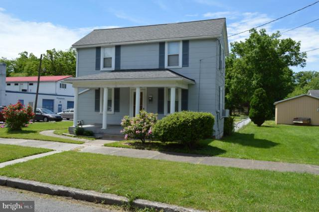 115 E Roberts Street, CUMBERLAND, MD 21502 (#MDAL132184) :: ExecuHome Realty