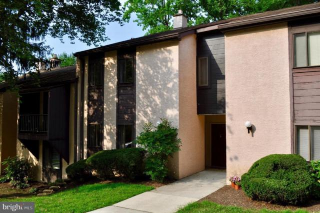 306 Painters Crossing, CHADDS FORD, PA 19317 (#PADE496076) :: The John Kriza Team