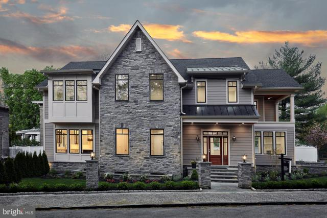 6 E Chestnut Hill Avenue, PHILADELPHIA, PA 19118 (#PAPH815638) :: LoCoMusings