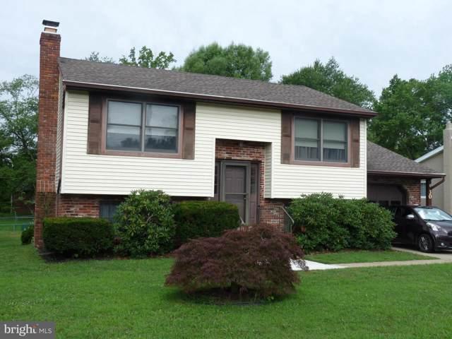 30 Birch Road, CLEMENTON, NJ 08021 (MLS #NJCD371190) :: The Dekanski Home Selling Team