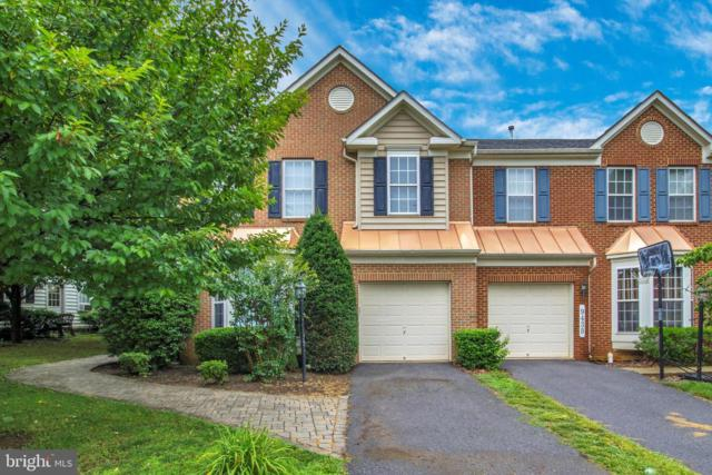 9436 Morning Walk Drive, HAGERSTOWN, MD 21740 (#MDWA166384) :: Keller Williams Pat Hiban Real Estate Group