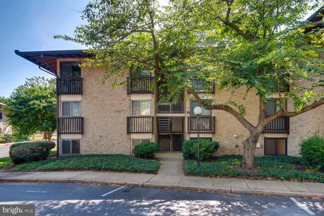 786 Fairview Avenue A, ANNAPOLIS, MD 21403 (#MDAA406772) :: Pearson Smith Realty