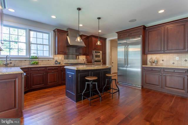 107 Indian Springs, MEDIA, PA 19063 (#PADE496090) :: Jason Freeby Group at Keller Williams Real Estate