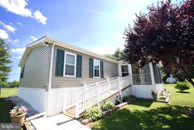 13 Country View Court, EAST BERLIN, PA 17316 (#PAYK120970) :: CENTURY 21 Core Partners