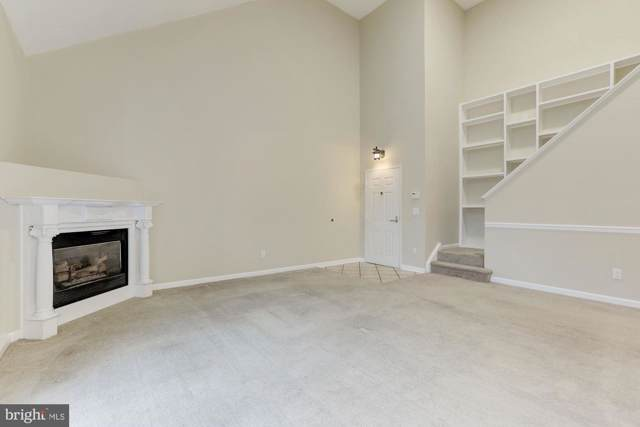 936 Bay Ridge Avenue #301, ANNAPOLIS, MD 21403 (#MDAA406784) :: Eng Garcia Grant & Co.