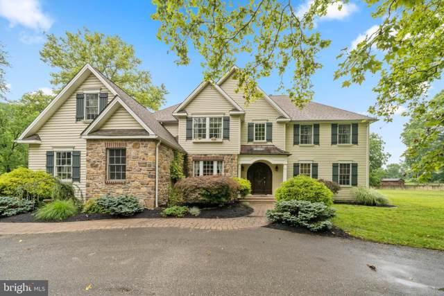 951 Morris Road, BLUE BELL, PA 19422 (#PAMC617778) :: Linda Dale Real Estate Experts
