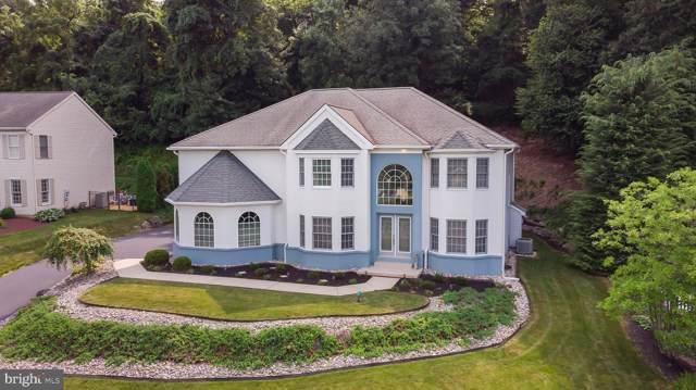 1332 Sylvan Road, LANCASTER, PA 17601 (#PALA136546) :: Liz Hamberger Real Estate Team of KW Keystone Realty