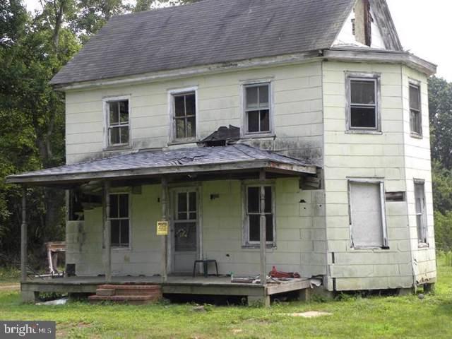 26783 Dutchtown Road, STILL POND, MD 21667 (#MDKE115414) :: LoCoMusings