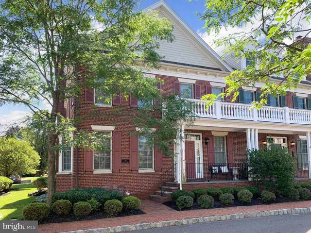 113 Madison Street, NEWTOWN, PA 18940 (#PABU474772) :: Jim Bass Group of Real Estate Teams, LLC