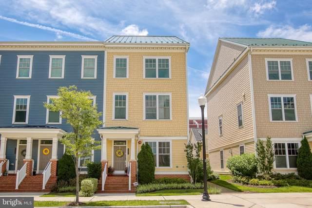 721 Diamond Avenue, ALEXANDRIA, VA 22301 (#VAAX237768) :: Browning Homes Group