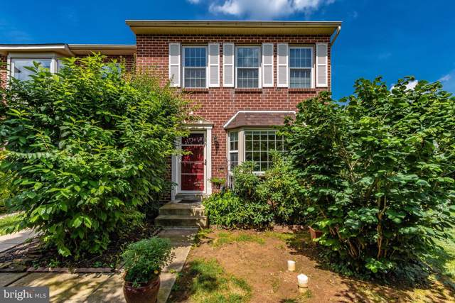 112 Longford Road, WEST CHESTER, PA 19380 (#PACT484158) :: Jason Freeby Group at Keller Williams Real Estate