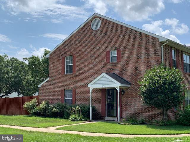6246 Wolverine Place, WALDORF, MD 20603 (#MDCH204584) :: Eng Garcia Grant & Co.