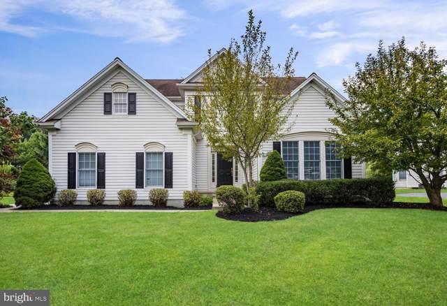 6 Maidenhead Road, PRINCETON, NJ 08540 (#NJME282452) :: Tessier Real Estate
