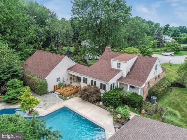 24 Hackney Drive, BEAR, DE 19701 (#DENC482826) :: Jim Bass Group of Real Estate Teams, LLC