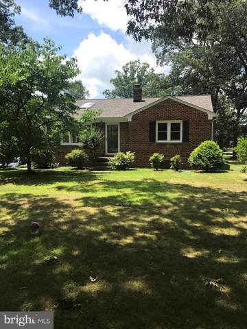4771 Leonardtown Road, WALDORF, MD 20601 (#MDCH204586) :: ExecuHome Realty