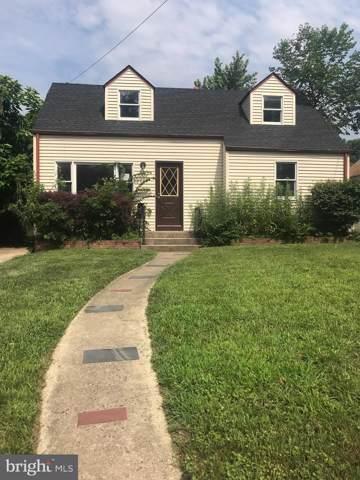 77 Pennwood Drive, TRENTON, NJ 08638 (#NJME282464) :: Tessier Real Estate