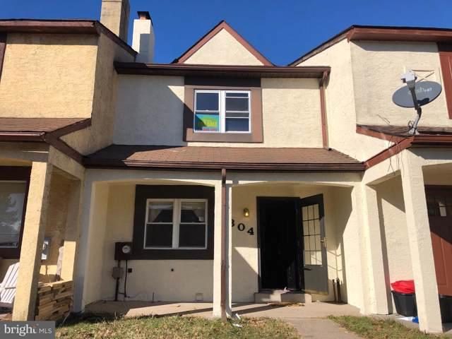 1804 Walnut Ridge Estate, SANATOGA, PA 19464 (#PAMC617854) :: REMAX Horizons