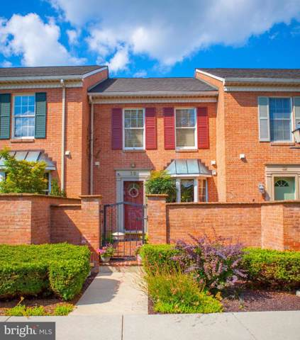 30 Mealey Parkway, HAGERSTOWN, MD 21742 (#MDWA166420) :: ExecuHome Realty